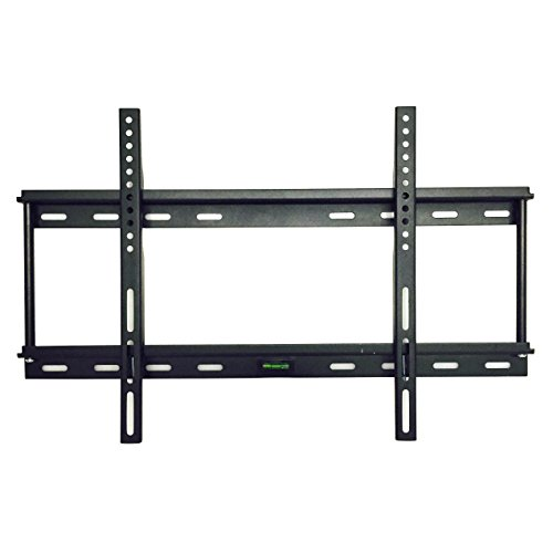 Apontus TV Wall Mount 32