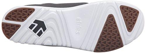 Etnies Gum da Grau 380 Scarpe Grey White Skateboard Grigio Scout Uomo Fwarxzq7Fg