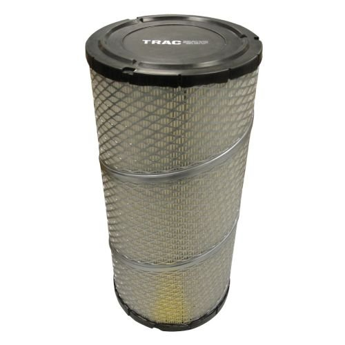 Complete Tractor AF2300 Air Filter (For Case International Harvester Caterpillar Challenger) by Complete Tractor