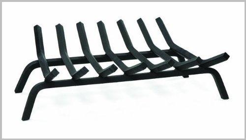 (Vestal Manufacturing 16-068 3/4
