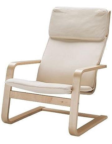 Amazon De Sessel Stuhle