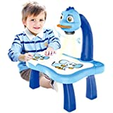 *Christmas Sale - 70% off Limited Time Offer * Hakea Kids Drawing Toy Project Print Toy - Kids Learning Toy Smart…
