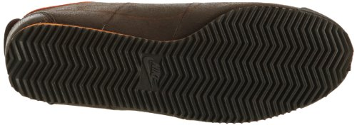 Nike Nero Con Tight Pantaloni nbsp;felpa nero Cappuccio nero Modern Pants nbsp;– grZ4P8g