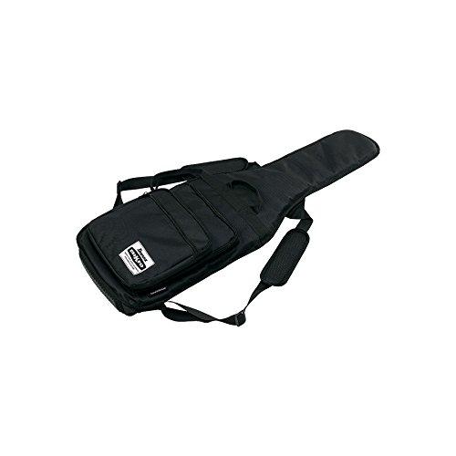 Ibanez Mikro Guitar Gig Bag