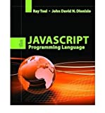 Javascript Programming Language (10) by Toal, Ray - Dionisio, John David [Paperback (2009)]