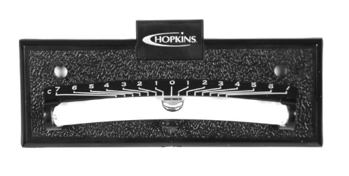 Hopkins-08526-Never-Fade-Two-Way-Graduated-Level