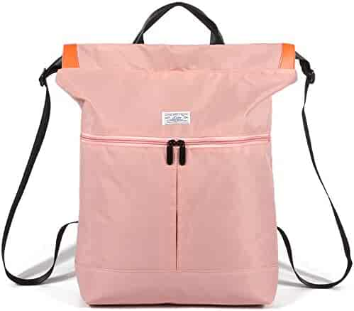75c6b2556320 Shopping Pinks - 3 Stars & Up - Gym Bags - Luggage & Travel Gear ...