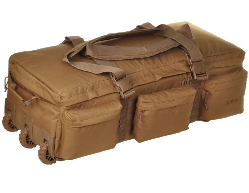 Sandpiper California Rolling Loadout Luggage product image