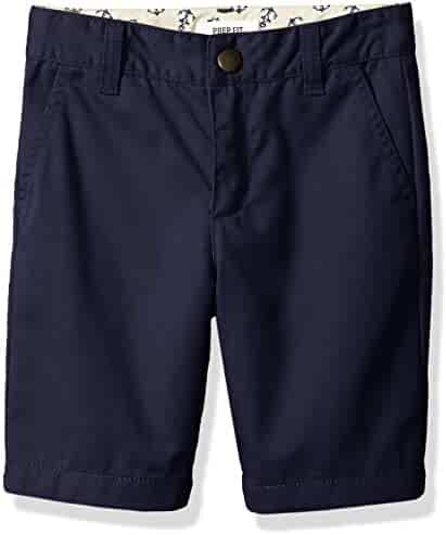 d5aeac8ff27b9 Shopping 3 Stars   Up - Shorts - Clothing - School Uniforms - Boys ...