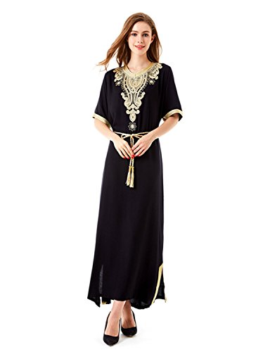 moroccan dress up - 7
