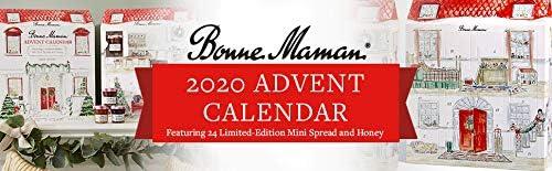2020 LIMITED EDITION Advent Calendar