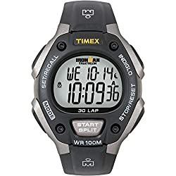 Image of the product Timex Mens T5E901 that is listed on the catalogue brand of Timex.