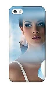 High Quality YACuF1936yMttL Jenna Pietersen Tpu Case For Iphone 5/5s