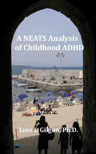 A NEATS Analysis of Childhood ADHD