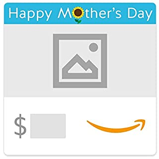 Amazon eGift Card - Happy Mother's Day (Your Upload) (B07CCP533P) | Amazon price tracker / tracking, Amazon price history charts, Amazon price watches, Amazon price drop alerts