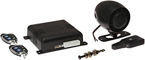 Audiovox APS787C Advanced Remote (Audiovox Remote Car Starter)