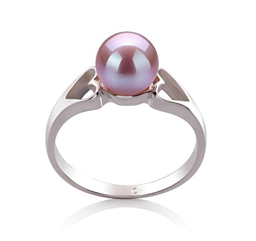 jessica-lavender-6-7mm-aa-quality-freshwater-925-sterling-silver-cultured-pearl-ring-size-9