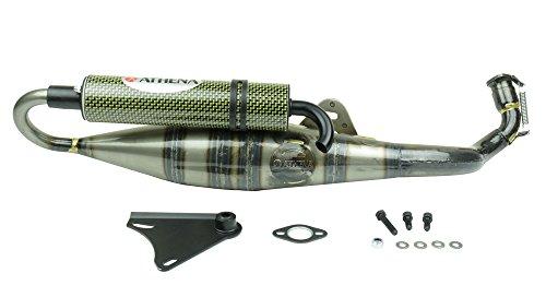 athena-p400485120005-racing-exhaust