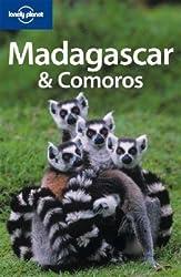 LP Madagascar & Comoros TSK