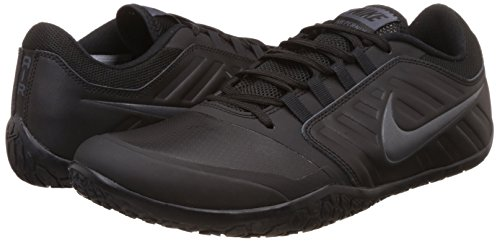 hot sale online d8991 b57bd Nike Mens Air Pernix Running Shoes Buy Online at Low Prices in India -  Amazon.in