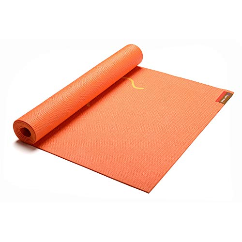 Hugger Mugger Gallery Yoga Mat Collection - Sun Sunset by Hugger Mugger