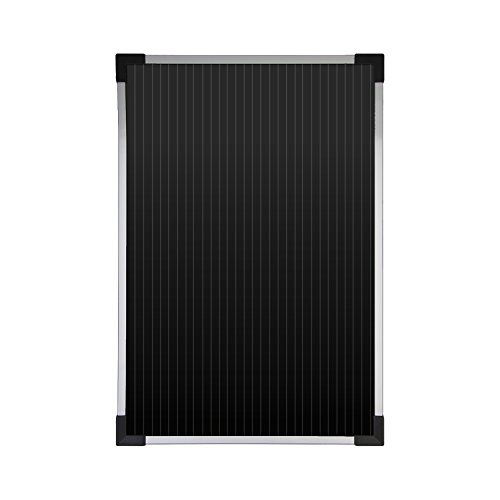 10W Solar Battery Charger - 7