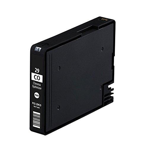 Toner Spot Remanufactured Ink Cartridge Replacement for Canon PGI-29CO (Chroma Optimizer) (Pgi 29co Chroma Optimizer)