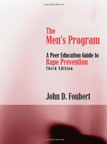 peers program - 8