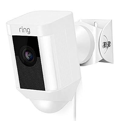 Metal Mount for Ring Spotlight Camera