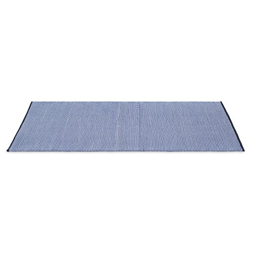 Outdoor Rug - Mad Mats| UV Fade Resistant| Weatherproof & Wa
