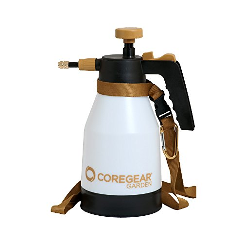 coregear-dews-garden-10-liter-33-ounce-multi-purpose-hand-sprayer