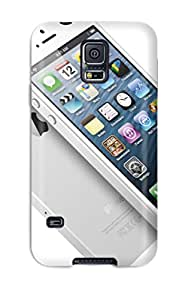 Alan T. Nohara's Shop Lovers Gifts Hot Iphone Tpu Case Cover Compatible With Galaxy S5 2903174K61084255