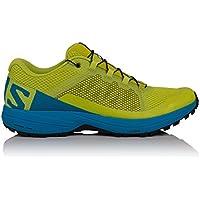 Salomon Men's XA Elevate Running Shoes