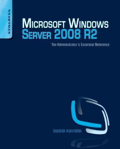 microsoft windows and reference books Microsoft reference the windows powershell module for app controller includes cmdlets that are windows source: microsoft press e-book publication date.