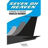 Seven O Heaven