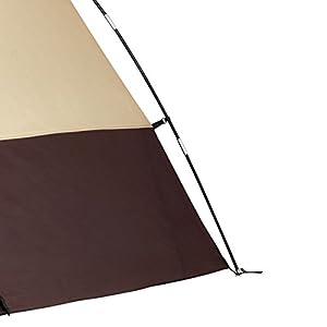 Eureka Sunrise EX 6 Tent  sc 1 st  Amazon.com & Amazon.com : Eureka Sunrise EX 6 Tent : Sports u0026 Outdoors