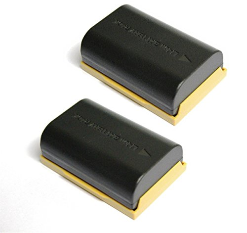 epoke-2-piece-set-canon-lp-e6-compatible-battery-eos-6d-eos-5d-markii-eos60d-eos-7d-bg-e7-bg-e6-bg-e