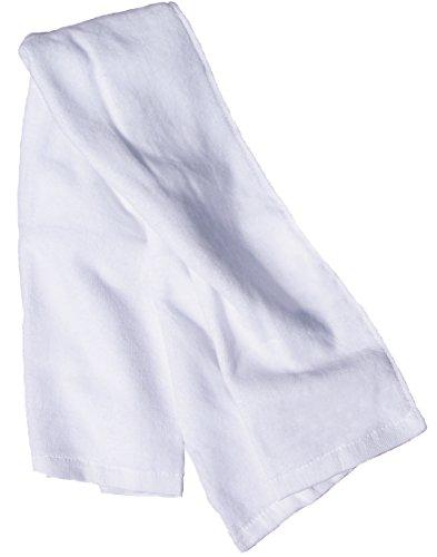 Unique Sports ST U Sport Towel