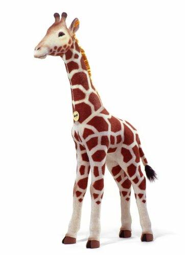 Steiff Studio (Steiff Studio Giraffe)