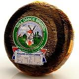 Cheese Gouda Aged 2year (5 Lb Half Wheel)
