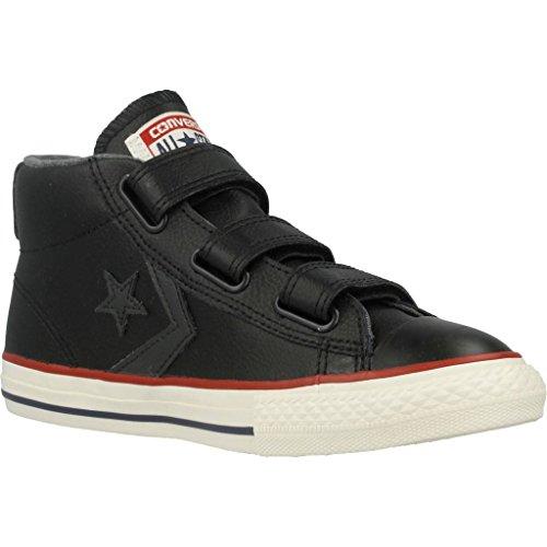 Converse-BOTA STAR PLAYER 3V Negro