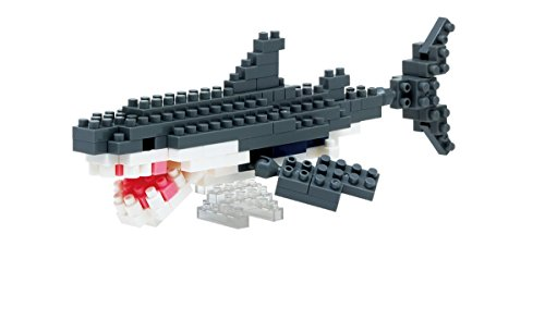 nano shark - 2