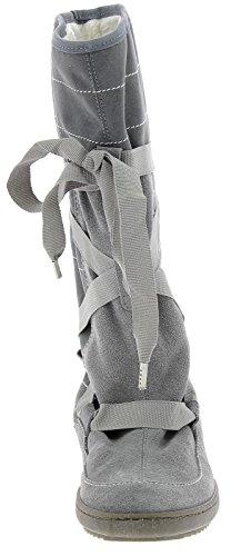 Primigi Ice Boots Girl Grau 31EU
