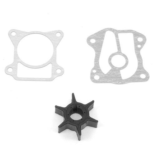 Honda 06192-ZV5-003 Pump Kit ()