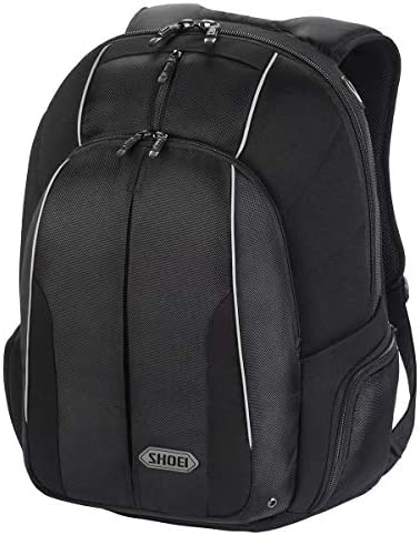Shoei Backpack 2.0 – One Size