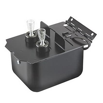 Oil Burner Ignition Transformer