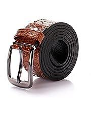 Lela fashion women belt - - 2725612713930