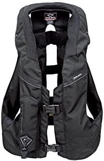 Hit-Air inflatable Vest