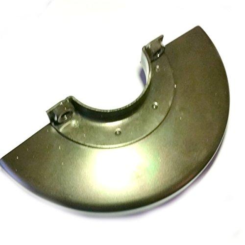 Hitachi 937960Z Wheel Guard 7 inch G18SR/SE/SE2