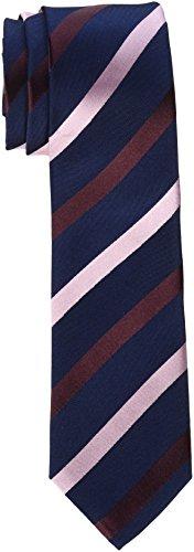 Necktie Seidensticker Mehrfarbig Necktie Seidensticker Men's Men's 49 Mehrfarbig Et4F4